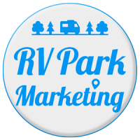 RV Park Marketing Tip