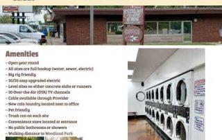 sample-woodland-village-amenities
