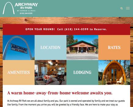 sample-archway-rv-park