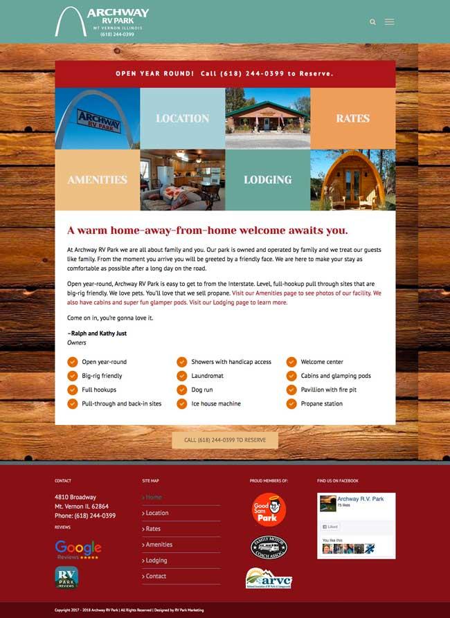 sample-archway-rv-park-home