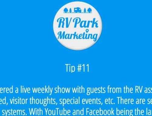 Tip 11